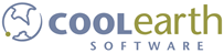 Coolearth Software, Inc.