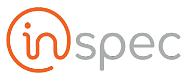 Coolearth Inspec QA-QC