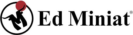 Ed Miniat