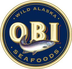 OBI Seafoods